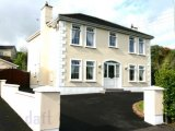 48 Derramore Heights, Magherafelt, Co. Derry, BT45 5RX - Detached House / 4 Bedrooms, 1 Bathroom / £249,500