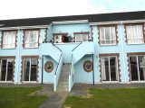 628 Kilkee Bay, Kilkee, Co. Clare - Apartment For Sale / 2 Bedrooms, 2 Bathrooms / €59,000