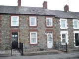 18 Charlemount Square, Bessbrook, Co. Armagh - Terraced House / 3 Bedrooms, 2 Bathrooms / £120,000