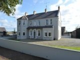 'The Hollies' 67 Ballyhossett Road, Downpatrick, Co. Down - Detached House / 2 Bathrooms / £490,000