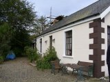 Ballymcrather, Greencastle, Co. Donegal - Bungalow For Sale / 3 Bedrooms, 1 Bathroom / €185,000