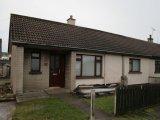 23 Dromore Avenue, Limavady, Co. Derry, BT49 9LX - Semi-Detached House / 2 Bedrooms, 1 Bathroom / £60,000