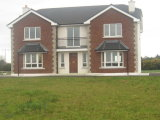 Crubany, Cavan, Cavan, Co. Cavan - Detached House / 4 Bedrooms, 2 Bathrooms / €235,000