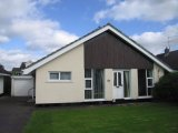 27 Magherana Park, Waringstown, Co. Down, BT66 7QF - Detached House / 2 Bedrooms, 1 Bathroom / £99,950