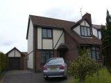 37 Cashelmore, Park, Co. Derry, BT48 0RU - Detached House / 4 Bedrooms, 1 Bathroom / £259,000