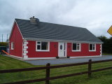 Lismire, Newmarket, Co. Cork - Bungalow For Sale / 3 Bedrooms, 2 Bathrooms / €190,000