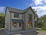 Tower Village, Blarney, Co. Cork - Site For Sale / 0.2 Acre Site / €145,000