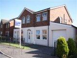 23 Lyndhurst View Park, Ballygomartin, Belfast, Co. Antrim, BT13 3XZ - Semi-Detached House / 4 Bedrooms, 2 Bathrooms / £174,950