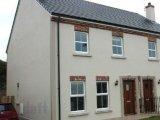 9 Church Court, Lisnagrot Road, Kilrea, Co. Derry, BT51 5SE - Semi-Detached House / 3 Bedrooms, 1 Bathroom / £94,950