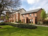 2 Bed Apartment, Castlegate - Adamstown, Adamstown, West Co. Dublin - New Development / Group of 2 Bed Apartments For Sale / €170,000