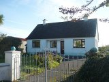 Clooniffe Farm, Moycullen, Co. Galway - Detached House / 3 Bedrooms, 1 Bathroom / €385,000