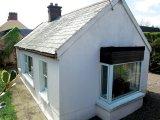 Dorgan's Road, Glasheen Road, Cork City., Glasheen, Cork City Suburbs, Co. Cork - Detached House / 2 Bedrooms, 1 Bathroom / €160,000