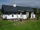 DERRYWILLIN, Feakle, Co. Clare - Detached House / 2 Bedrooms, 1 Bathroom / €120,000