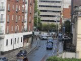 47 The Olde Dock, Dublin 8, South Dublin City, Co. Dublin - Semi-Detached House / 1 Bedroom, 1 Bathroom / €115,000