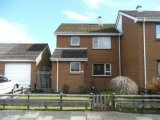 19 Glenloch Park, Coleraine, Co. Derry, BT52 1TY - Semi-Detached House / 3 Bedrooms, 1 Bathroom / £147,500