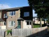 106 Meadowlands, Downpatrick, Co. Down, BT30 6HG - Terraced House / 3 Bedrooms / £59,000