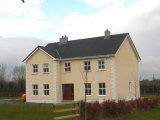 Killian, Newbridge, Co. Galway - Detached House / 4 Bedrooms, 2 Bathrooms / €140,000