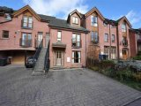22 Annadale Green , Annadale Village, Belfast City Centre, Belfast, Co. Antrim, BT7 3DQ - Townhouse / 4 Bedrooms, 2 Bathrooms / £200,000