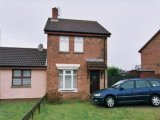 5 Laburnum Way, Comber, Co. Down, BT23 5YQ - Semi-Detached House / 2 Bedrooms, 1 Bathroom / £122,500
