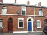 105 Walmer Street, Ormeau Road, Belfast, Ormeau, Belfast, Co. Down, BT7 3ED - Terraced House / 2 Bedrooms, 1 Bathroom / £149,000