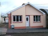Kilrush Rd, Labasheeda, Co. Clare - Detached House / 3 Bedrooms, 1 Bathroom / €150,000