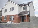 Ballyshannon Road, Kilmore, Dublin 9, North Dublin City - Semi-Detached House / 3 Bedrooms, 3 Bathrooms / €200,000