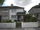 51 Kildonan Avenue, Finglas, Dublin 11, North Dublin City - End of Terrace House / 2 Bedrooms, 1 Bathroom / €125,000