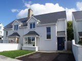 19 Fernhill Woods, Clonakilty, West Cork - Semi-Detached House / 4 Bedrooms, 3 Bathrooms / €250,000