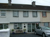 No. 201 Maher Road, Graiguecullen, Co. Carlow - House For Sale / 4 Bedrooms, 1 Bathroom / €201,000