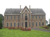 Flanders House, Cloverhill Road, Belturbet, Co. Cavan - House For Sale / 12 Bedrooms, 10 Bathrooms / €1,500,000