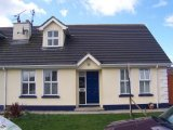 7 Castlekeele, Newry, Co. Down - Semi-Detached House / 4 Bedrooms, 1 Bathroom / £215,000