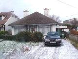 """Helenville"" Malahide Road, Artane, Dublin 5, North Dublin City - Bungalow For Sale / 3 Bedrooms, 1 Bathroom / €195,000"