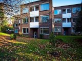 8 Riversdale Court, Queens Court, Monkstown, South Co. Dublin - Apartment For Sale / 2 Bedrooms / €245,000