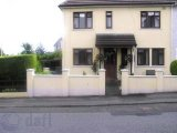32 Mullaghboy Lane, Magherafelt, Co. Derry, BT45 5AP - Semi-Detached House / 4 Bedrooms, 1 Bathroom / P.O.A