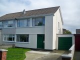 11 The Vale, Palmerstown, Dublin 20, West Co. Dublin - Semi-Detached House / 3 Bedrooms, 1 Bathroom / €199,000