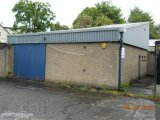 Development Site, 4 Warden Street, Ballymena, Co. Antrim, BT43 7DT - Apartment For Sale / 2 Bedrooms, 1 Bathroom / £250,000
