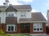 31 Rocklands, Carrigtwohill, Co. Cork - Semi-Detached House / 4 Bedrooms, 2 Bathrooms / €209,000