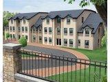 Rosscarraig, Enniskillen, Co. Fermanagh - Apartment For Sale / 2 Bedrooms, 1 Bathroom / P.O.A