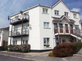 1 Ashton Green, Swords, North Co. Dublin - Apartment For Sale / 2 Bedrooms, 2 Bathrooms / €149,995