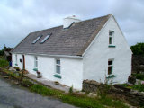 Shanaway, Milltown Malbay, Co. Clare - Detached House / 3 Bedrooms, 1 Bathroom / €145,000
