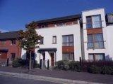 17 Thomas Street, Newtownards, Co. Down, BT23 4DR - Townhouse / 4 Bedrooms, 1 Bathroom / £142,500