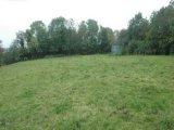 2 Sites At Hillhead / Drumsaragh Rd, Kilrea, Co. Derry, BT51 5TG - Site For Sale / 1 Acre Site / £120,000