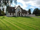 58 Grove Road, Dromore, Co. Down, BT25 1QX - Detached House / 4 Bedrooms, 1 Bathroom / £595,000