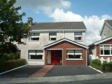 27 Sherwood, Pollerton, Carlow, Co. Carlow - House For Sale / 5 Bedrooms / €330,000