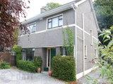 Ormond, Belair, Douglas Road, Douglas, Cork City Suburbs, Co. Cork - Detached House / 4 Bedrooms, 2 Bathrooms / €395,000