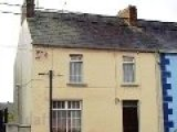 Lower Main Street, Bailieborough, Co. Cavan - End of Terrace House / 2 Bedrooms, 2 Bathrooms / €275,000