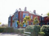 2 Glenbank, Bangor, Co. Down, BT20 3TQ - Apartment For Sale / 2 Bedrooms, 1 Bathroom / £320,000