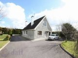 Leachtneill, Crookstown, West Cork - Detached House / 3 Bedrooms, 3 Bathrooms / €250,000