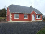 Cullina, Labasheda, Kilrush, Co. Clare - Detached House / 4 Bedrooms, 2 Bathrooms / €279,950