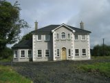 Plush, Cloverhill, Plush, Cloverhill, Cloverhill, Co. Cavan - New Home / 4 Bedrooms, 2 Bathrooms, Detached House / €200,000